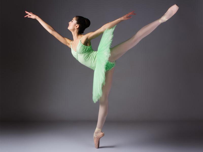 Classes_Ballet