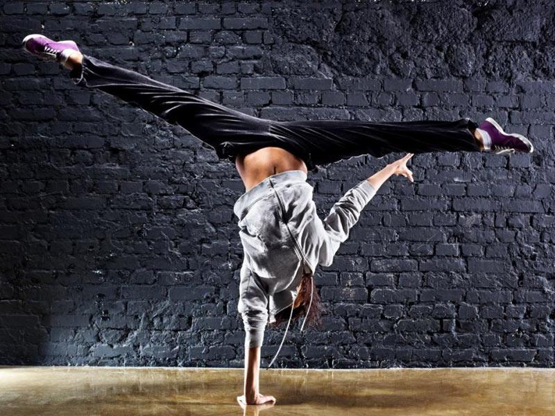 Classes_Break-Dance