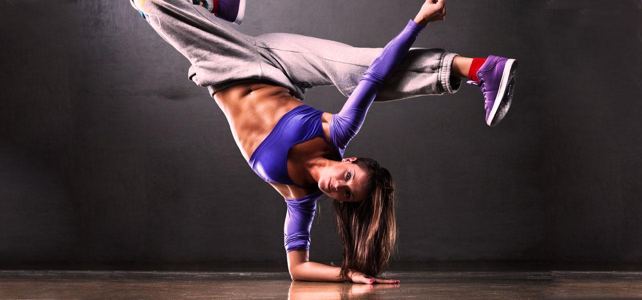 slider_breakdancing